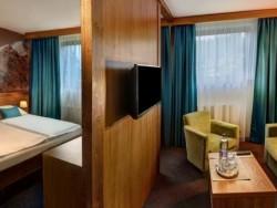 Hotel FIS #14