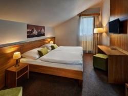 Hotel FIS #16