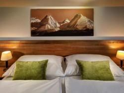 Hotel FIS #17
