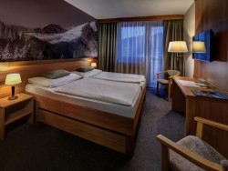 Hotel FIS #10