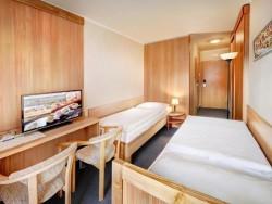 Hotel FIS #22