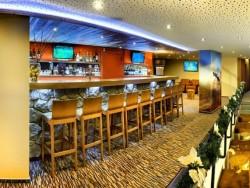 Hotel FIS #26
