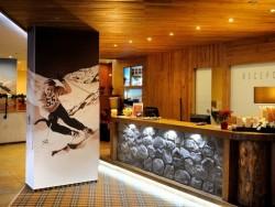 Hotel FIS #30