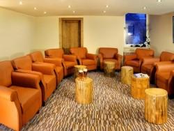 Hotel FIS #31