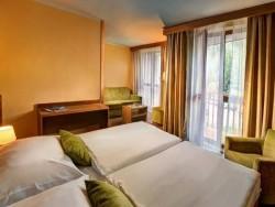 Hotel FIS #12