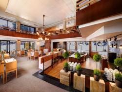 Hotel FIS #35