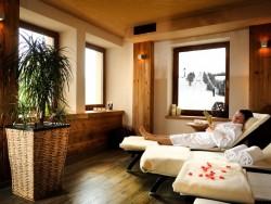 Hotel FIS #36