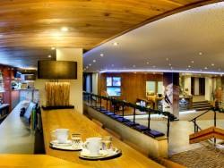 Hotel FIS #24