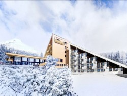 Hotel FIS #9