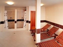 Hotel Fitt #14