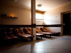 Hotel Fitt #16