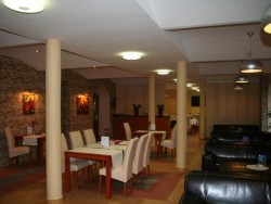 Hotel Fitt #35