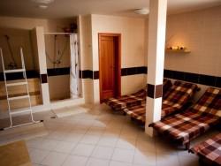 Hotel Fitt #40
