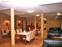 Hotel Fitt #5