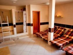 Hotel Fitt #12