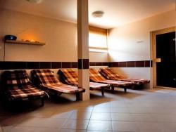 Hotel Fitt #13