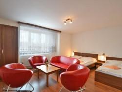 Hotel FLÓRA #16
