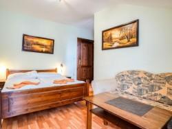 Hotel FLÓRA #8