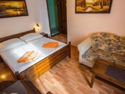 Hotel FLÓRA #9