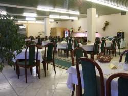 Hotel FLÓRA Dudince #4