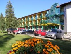 Hotel FORTON Stará Lesná