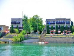 Hotel FORTUNA Senec