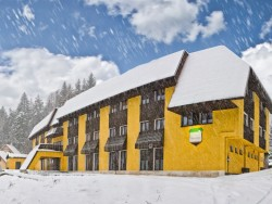 Hotel František #6