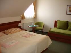 Hotel FUGGEROV DVOR #2