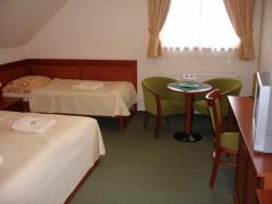 Hotel FUGGEROV DVOR #5