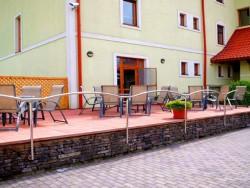 Hotel GADER #7