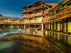 Hotel Galeria Thermal #2