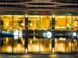 Hotel Galeria Thermal #5