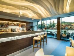 Hotel Galeria Thermal #7