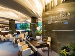 Hotel Galeria Thermal #8