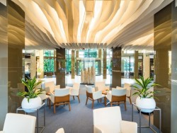Hotel Galeria Thermal #10