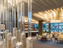 Hotel Galeria Thermal #11