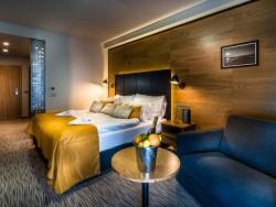 Hotel Galeria Thermal #18