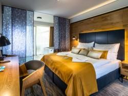 Hotel Galeria Thermal #20