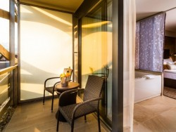 Hotel Galeria Thermal #21