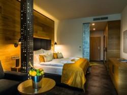 Hotel Galeria Thermal #25