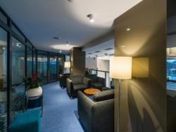 Hotel Galeria Thermal #26