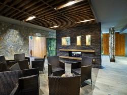 Hotel Galeria Thermal #31