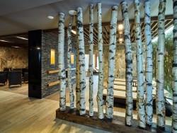 Hotel Galeria Thermal #32