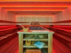 Hotel Galeria Thermal #35