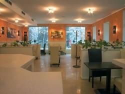 Hotel GALILEO #10