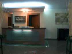 Hotel GALILEO #13