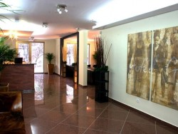 Hotel GALILEO #12