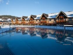 Hotel BEŠEŇOVÁ Bešeňová