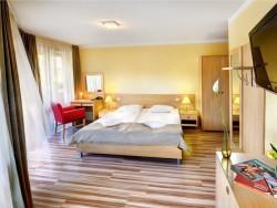 Hotel BEŠEŇOVÁ #19
