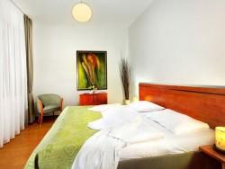 Hotel BEŠEŇOVÁ #22
